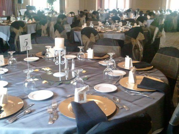 Tmx 1315876073764 2011081912.49.46 Northfield, OH wedding rental