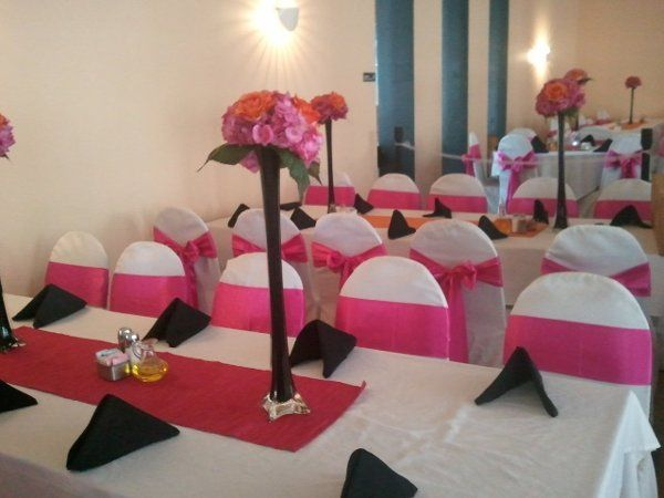 Tmx 1315876287047 2011091016.49.17 Northfield, OH wedding rental