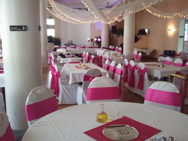 Tmx 1315876568019 2011091016.37.35 Northfield, OH wedding rental