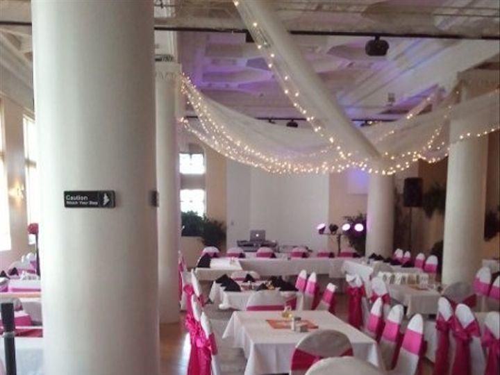 Tmx 1315876585913 2011091016.37.24 Northfield, OH wedding rental