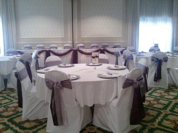 Tmx 1315877075161 2011081917.25.43 Northfield, OH wedding rental