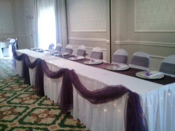 Tmx 1315877097048 2011081917.27.35 Northfield, OH wedding rental