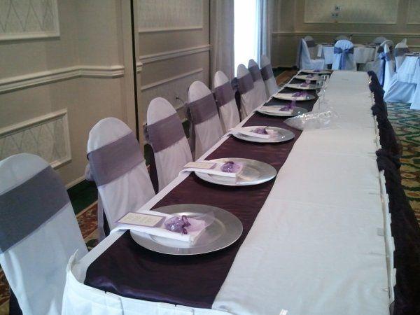 Tmx 1315877116735 2011081917.28.44 Northfield, OH wedding rental