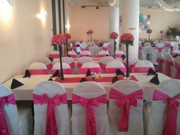 Tmx 1315877152942 2011091016.49.37 Northfield, OH wedding rental