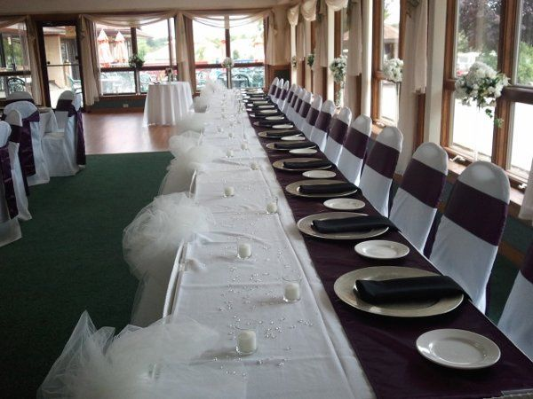 Tmx 1315967988118 2011091013.38.47 Northfield, OH wedding rental