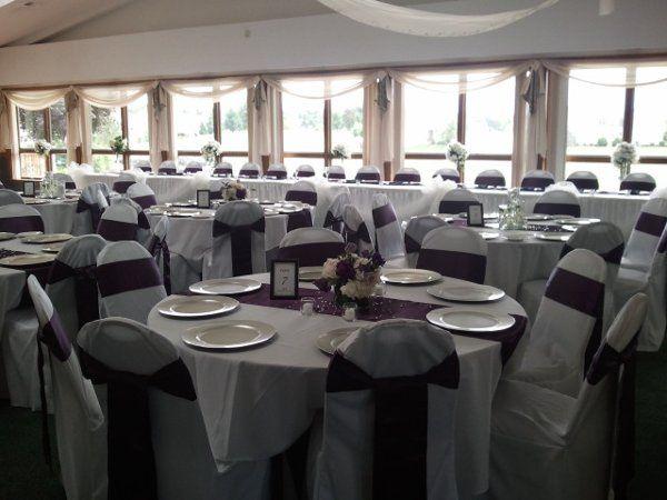Tmx 1315968034524 2011091013.38.33 Northfield, OH wedding rental