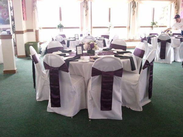 Tmx 1315968073290 2011091013.38.03 Northfield, OH wedding rental
