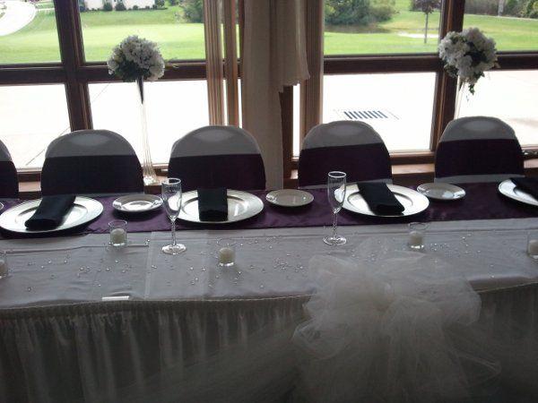 Tmx 1315968243477 2011091013.39.00 Northfield, OH wedding rental