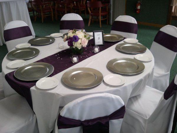 Tmx 1315968265196 2011091013.39.34 Northfield, OH wedding rental