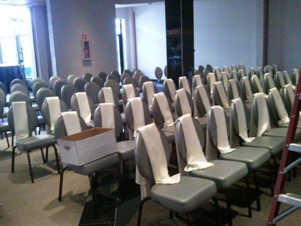 Tmx 1316102162935 2011080613.14.01 Northfield, OH wedding rental