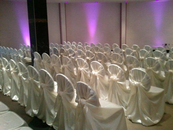 Tmx 1316102181499 2011080615.33.21 Northfield, OH wedding rental