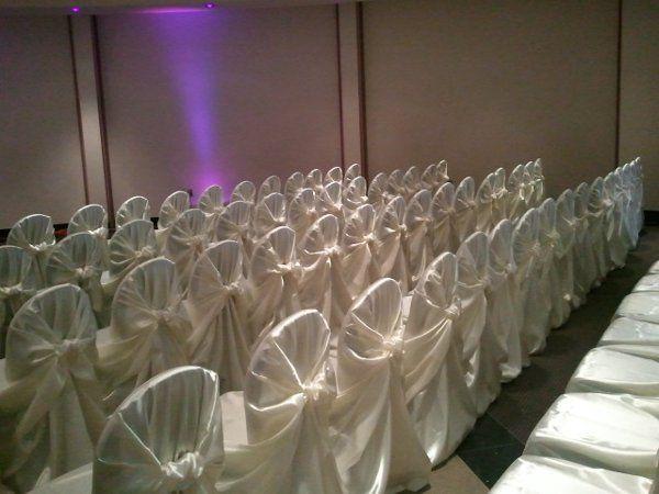Tmx 1316102498835 2011080615.33.44 Northfield, OH wedding rental