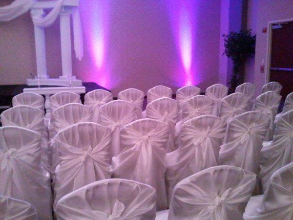 Tmx 1319331537165 2011100813.53.13 Northfield, OH wedding rental