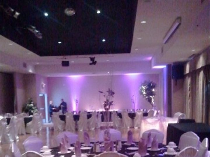Tmx 1326854465096 2012011414.54.43 Northfield, OH wedding rental