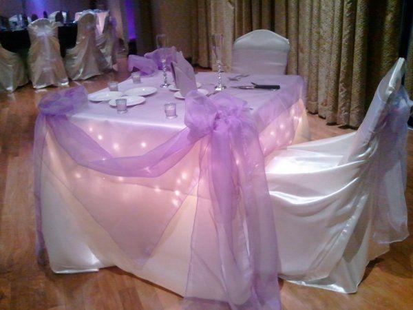 Tmx 1326854531815 2012011413.37.13 Northfield, OH wedding rental