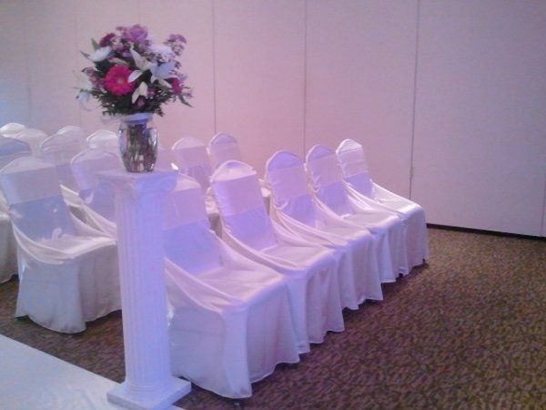 Tmx 1326854613594 2012011414.47.53 Northfield, OH wedding rental
