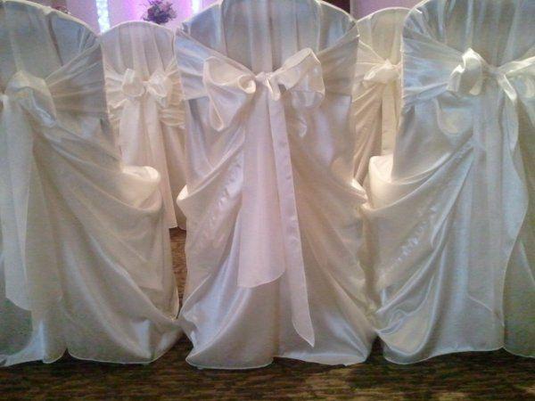 Tmx 1326854655384 2012011414.48.32 Northfield, OH wedding rental