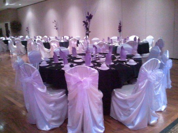 Tmx 1326854686347 2012011413.36.23 Northfield, OH wedding rental