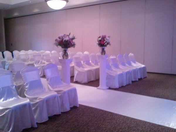 Tmx 1326854726799 2012011414.47.38 Northfield, OH wedding rental