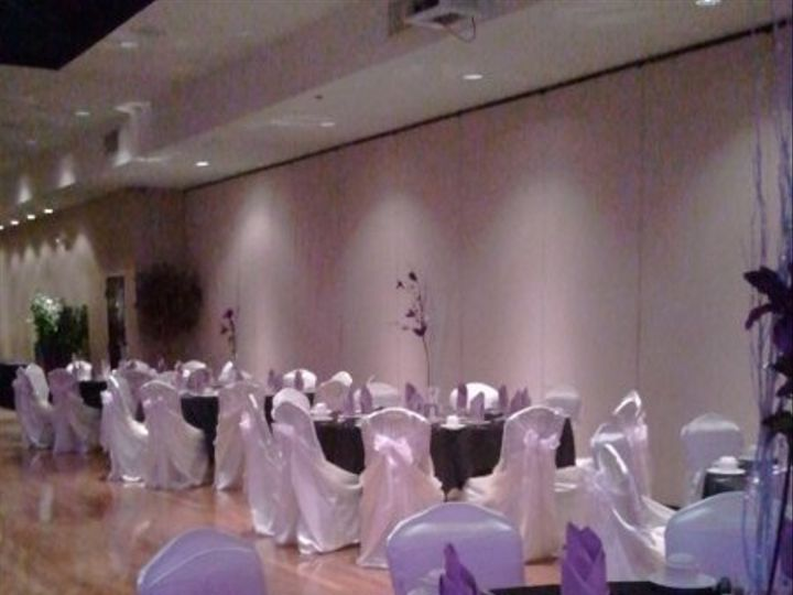 Tmx 1326854798656 2012011414.55.40 Northfield, OH wedding rental
