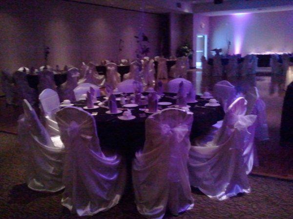 Tmx 1326854834670 2012011413.37.54 Northfield, OH wedding rental