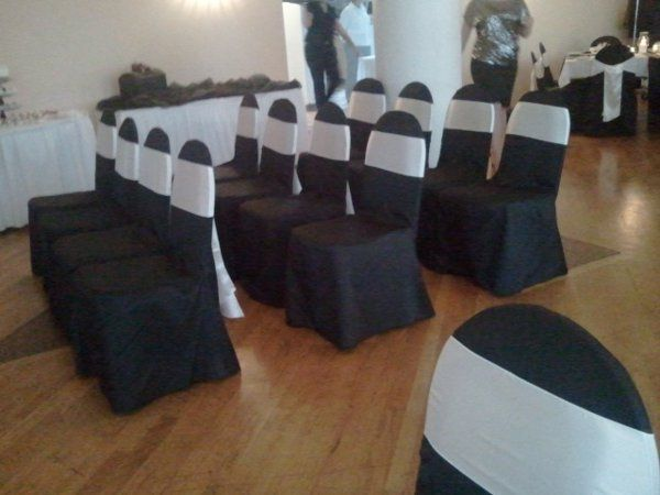 Tmx 1326855488232 2011112616.32.50 Northfield, OH wedding rental