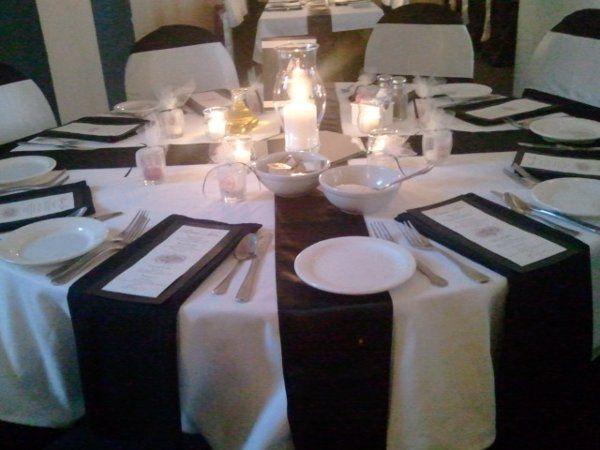 Tmx 1326855526242 2011112616.34.18 Northfield, OH wedding rental