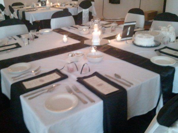 Tmx 1326855542430 2011112616.30.43 Northfield, OH wedding rental