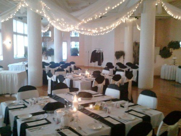 Tmx 1326855615079 2011112616.35.58 Northfield, OH wedding rental