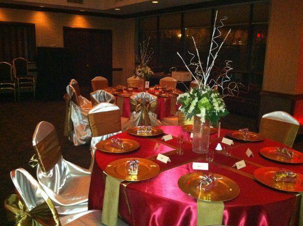 Tmx 1330240509760 Photo1 Northfield, OH wedding rental