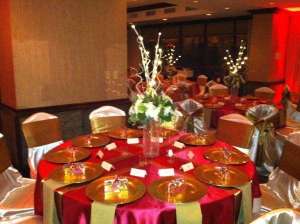 Tmx 1330240540247 Photo4 Northfield, OH wedding rental