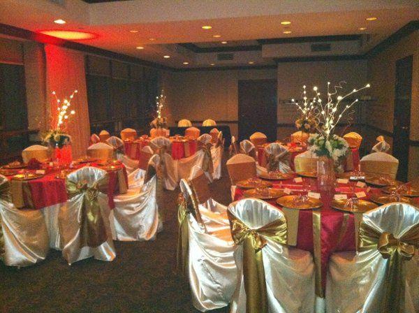 Tmx 1330240629719 Photo1 Northfield, OH wedding rental