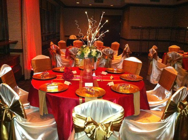 Tmx 1330240659233 Photo2 Northfield, OH wedding rental