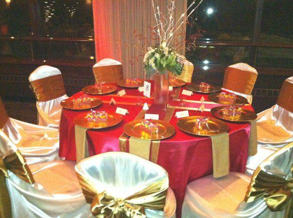 Tmx 1330240723823 Photo4 Northfield, OH wedding rental