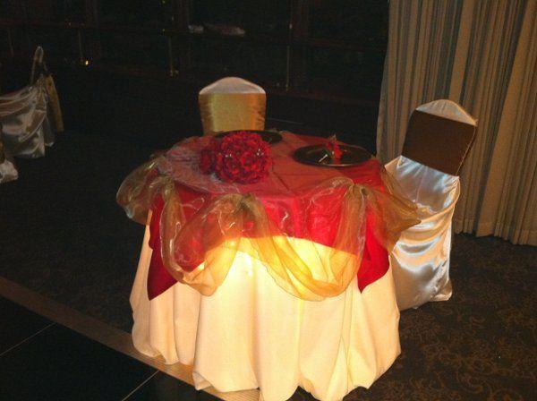 Tmx 1330240746665 Photo5 Northfield, OH wedding rental