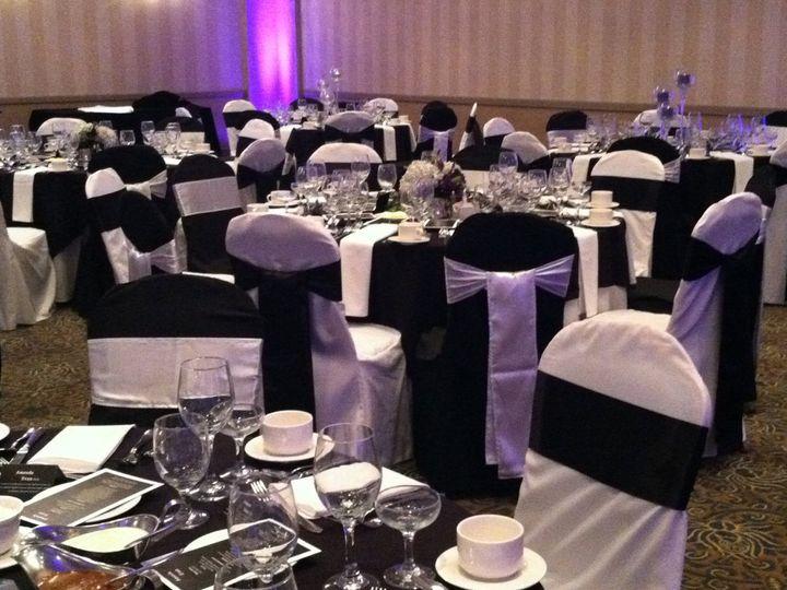 Tmx 1341287204154 Photo5 Northfield, OH wedding rental
