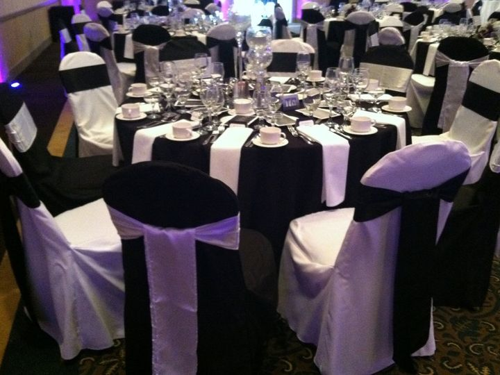 Tmx 1341287223557 Photo4 Northfield, OH wedding rental