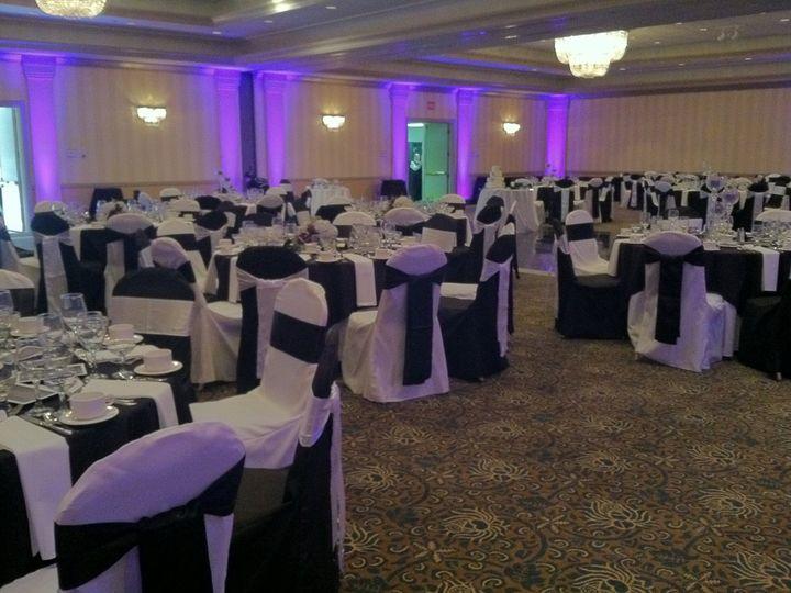 Tmx 1341287244736 Photo3 Northfield, OH wedding rental