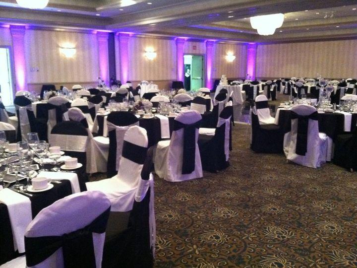 Tmx 1341287269068 Photo2 Northfield, OH wedding rental