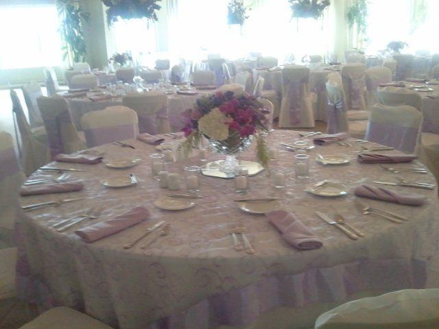Tmx 1351655260666 2012092915.56.02 Northfield, OH wedding rental