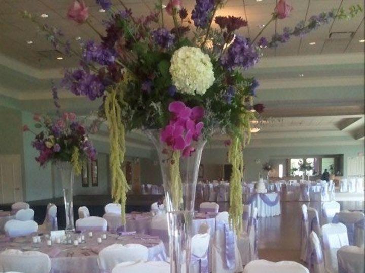 Tmx 1351655262239 2012092915.46.51 Northfield, OH wedding rental