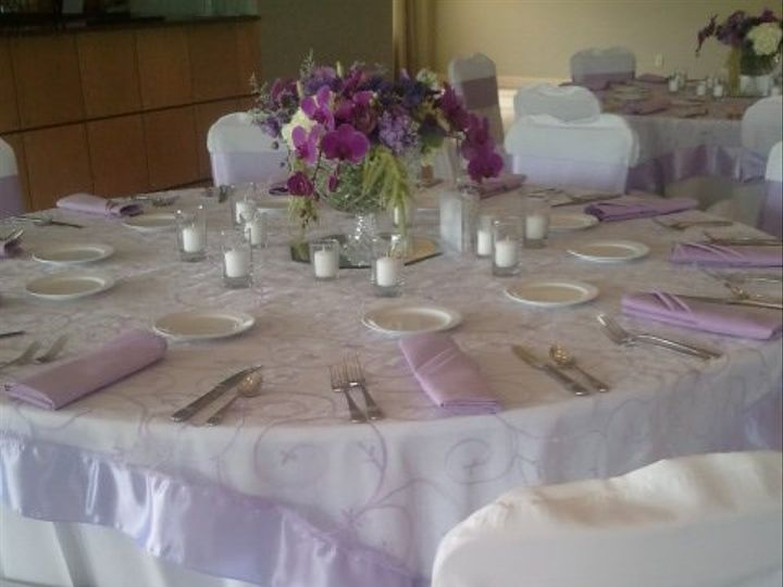 Tmx 1351655263965 2012092915.47.09 Northfield, OH wedding rental