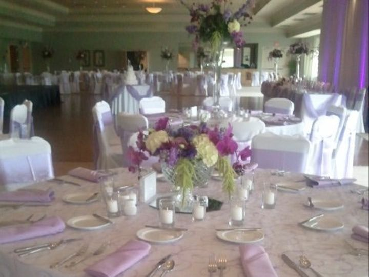 Tmx 1351655265580 2012092915.47.21 Northfield, OH wedding rental