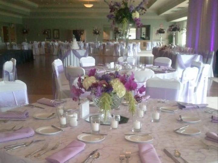 Tmx 1351655267001 2012092915.47.24 Northfield, OH wedding rental