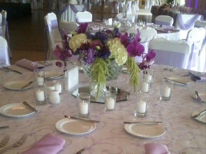Tmx 1351655268527 2012092915.47.30 Northfield, OH wedding rental
