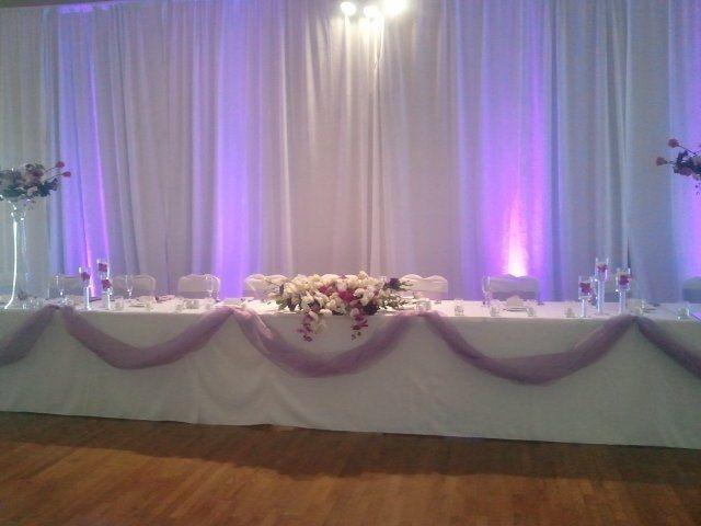 Tmx 1351655270227 2012092915.48.01 Northfield, OH wedding rental
