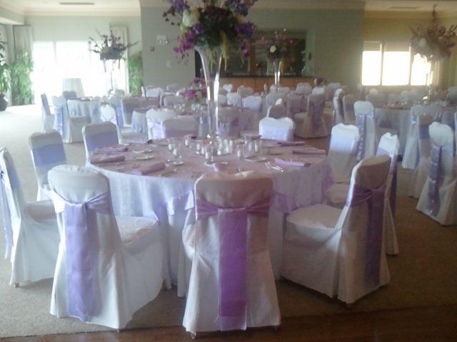 Tmx 1351655276921 2012092915.48.590 Northfield, OH wedding rental