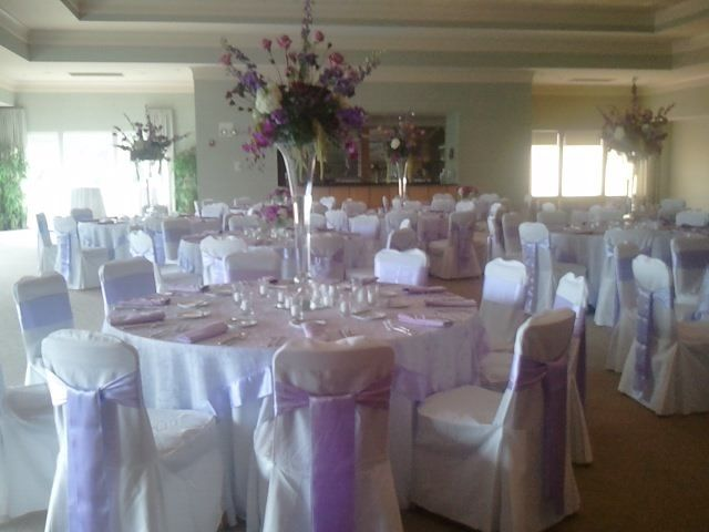 Tmx 1351655283441 2012092915.49.024 Northfield, OH wedding rental