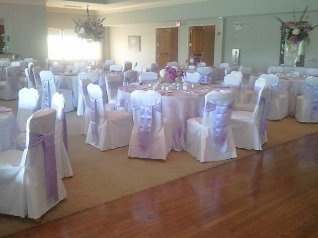Tmx 1351655284855 2012092915.49.070 Northfield, OH wedding rental