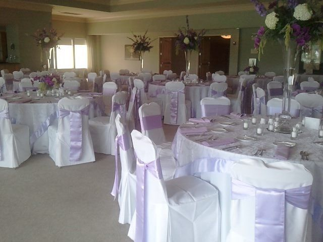 Tmx 1351655286499 2012092915.49.180 Northfield, OH wedding rental